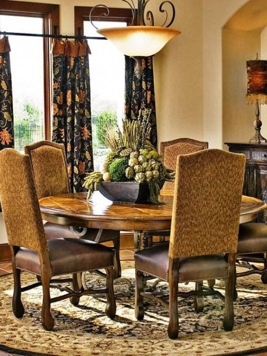 Traditional Formal Dining Room Furniture Dining Room Centerpieces Tables Form In 2020 Formal Dining Room Furniture Traditional Formal Dining Room Dining Room Furniture