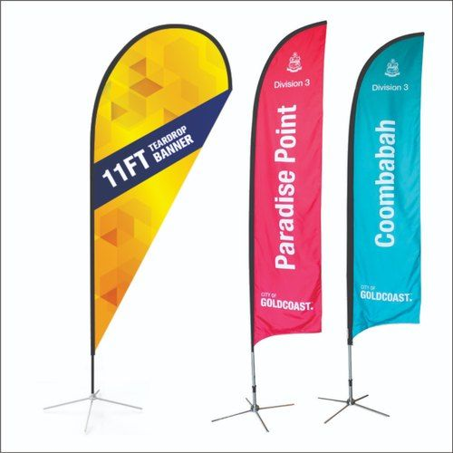 Go For The Custom Flags And Banners In Nz Now With All The Customization Options Open You Can Have The Best Options In Ut In 2020 Flag Maker Fabric Flags Custom Flags
