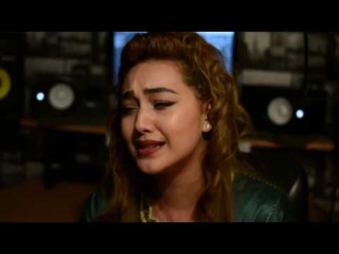 Najwa Farouk Nti Sbabi Mazal Mazal Cover Piano نجوى فاروق Youtube Lyrics Youtube English