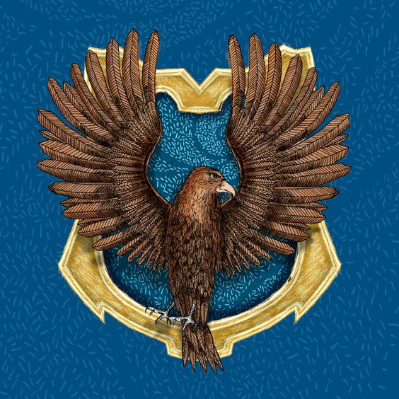 This%20Sex%20Quiz%20Will%20Determine%20Which%20Hogwarts%20House%20You%20Belong%20To