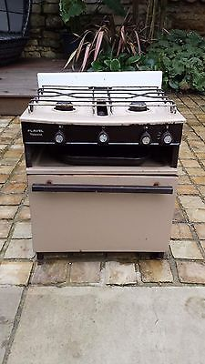 Flavel Vanessa caravan boat mobile home oven and hob https://t.co/NJZ3f7Z0Vo https://t.co/fZQdSo55MK