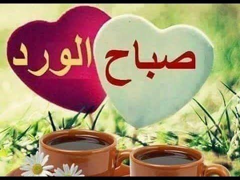 صباح الخير لك يا غالي Youtube Good Morning Arabic Good Morning Quotes Good Morning Quotes For Him