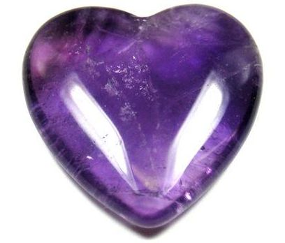 Primary Astrology Basics and Birthstone Information - Astrology Crystals - Information About Crystals As A Healing Tool