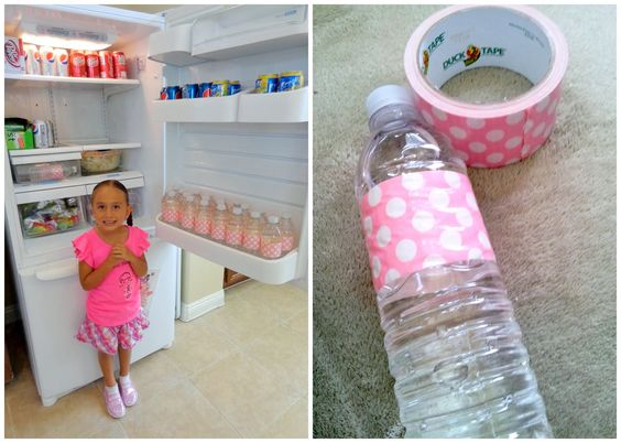 DIY for Mommies: Doc McStuffins Birthday Party