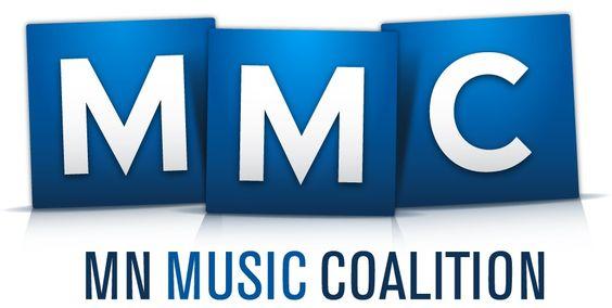 Minnesota Music Conference https://promocionmusical.es/insights-sobre-asistentes-a-eventos-de-musica-en-vivo/