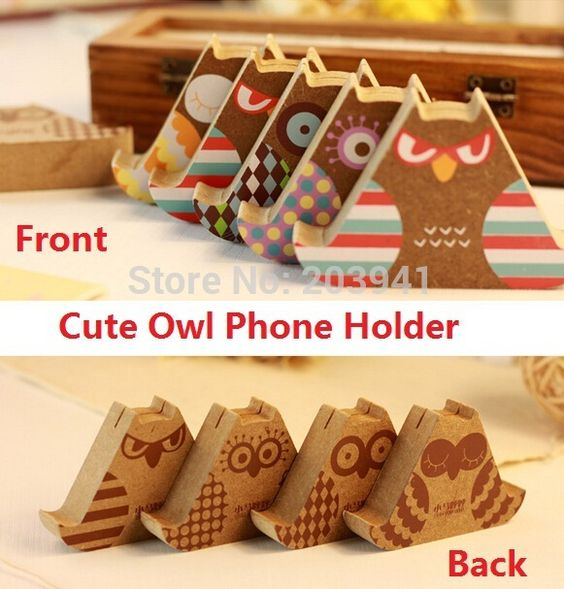 Cheap phone ferrari, Buy Quality phone v5 directly from China phone toyota Suppliers: size,90*58mm.Material:wooden.1set=1pcs.ship mixed 4 designs,thanks. New Korea Cute Cartoon Cat design wooden
