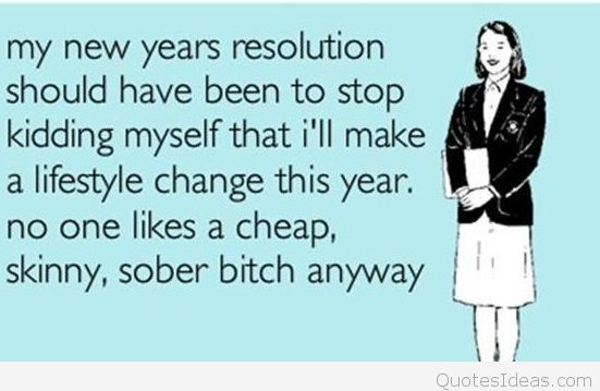 Funny Sayings On New Year S Eve Funnysayingsonnewyear Seve Quotes About New Year New Year Eve Quotes Funny New Year Quotes Funny Hilarious