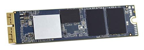 Owc ssd review macbook pro