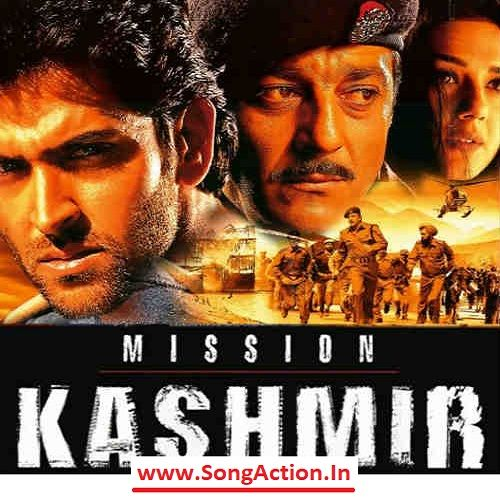 Mission Kashmir Mp3 Songs Download Songaction Co In Mp3 Song Download Mp3 Song Songs