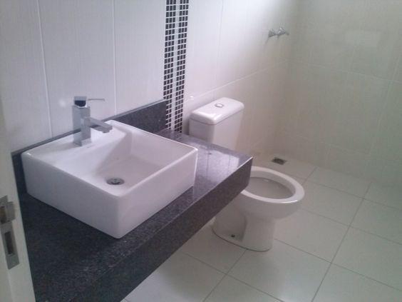 Casa Condomínio Fechado Uberaba Curitiba(40)