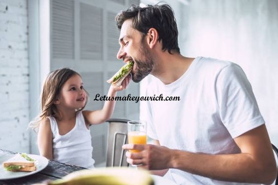 We all want to raise our children with a solid moral foundation, teach them important skills and values, and support them in becoming responsible, caring, and healthy adults. Parenting is a tough job, especially because it is a whole new role in one's life and no one is bringing up a child on their own.