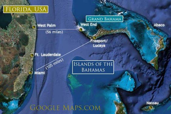 Google Image Result for http://www.mygrandbahama.info/Img/map-Bahamas-Florida.jpg
