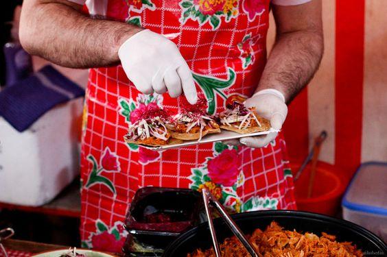 stilinberlin street food thursday-3