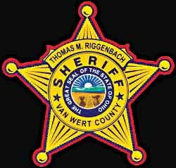 Homeowner catches burglary suspect in home on Tuesday - Times Bulletin