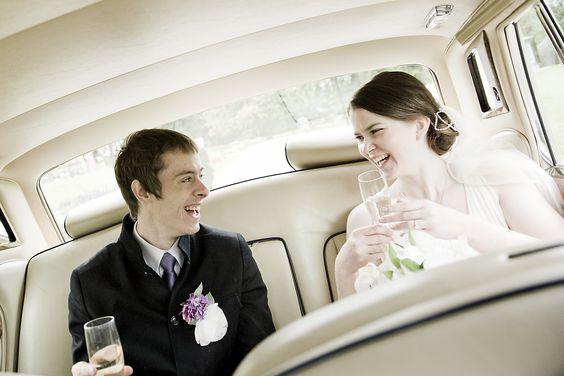 #Wedding #Champagne #WeddingCar #WeddingPlanning #Bride #Bridetobe #BrideandGroom #RollsRoyce