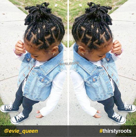 Peachy Style Girls And Cornrow On Pinterest Short Hairstyles For Black Women Fulllsitofus