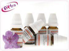 Homöopathie für Babys und Kinder