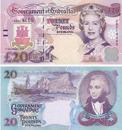 Pin De Cristian Ruiz De Villegas En Billetes Monedas Historia De La Moneda Monedas Billetes Del Mundo
