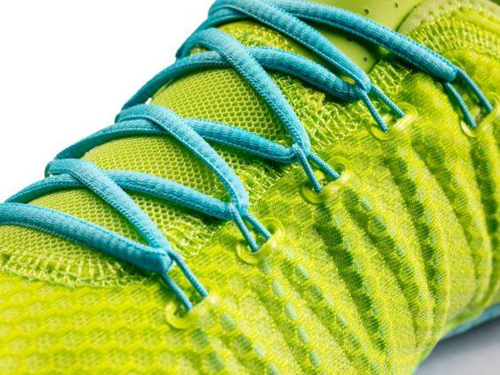 Nike Free 1.0 Cross Bionic + Free Hyperfeel Cross Elite