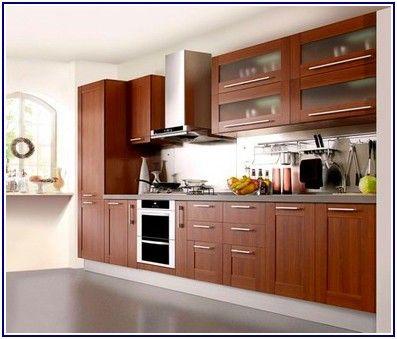 Discount Kitchen Cabinets Tampa - http://truflavor.net/discount ...