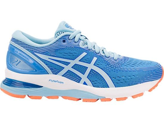 Pin by ASICS on Products you tagged | Asics women, Running