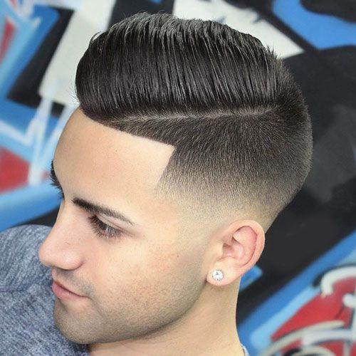 Pin On Hairtcuts