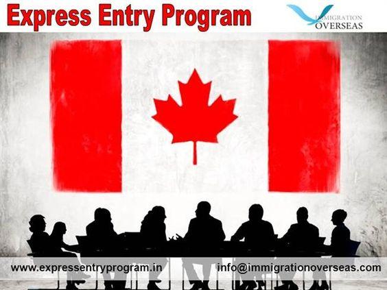 Apply for Canada Express Entry Program 2015?  #canadaimmigration #canada #visa #immigration #expressentry