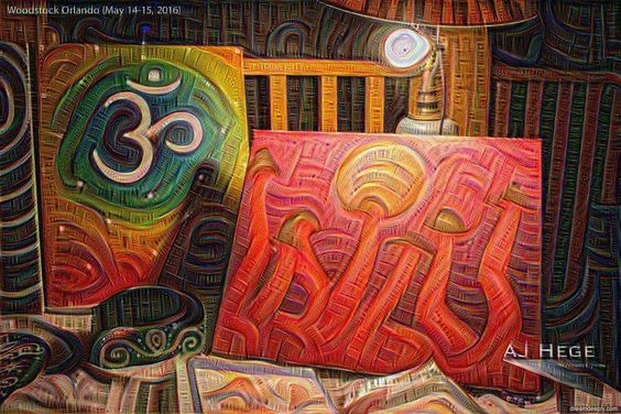 #jadegreenbeing @woodstockotlando for @woodstock2016orlandofl #woodstockorlando through #dreamdeeply #deepdream  Follow AJ Hége Photography on Facebook: http://ift.tt/1FseoJk  Follow New Source on Facebook: http://ift.tt/1TYlIyT  #canon #canon_official #may #ajhegephotography #ajhege #orlando #Florida #centralflorida #night  #picoftheday #artwork #artoftheday #floridaartist #art #artist #beautiful #painting #paintings #talent #2016 by ajhegephotography