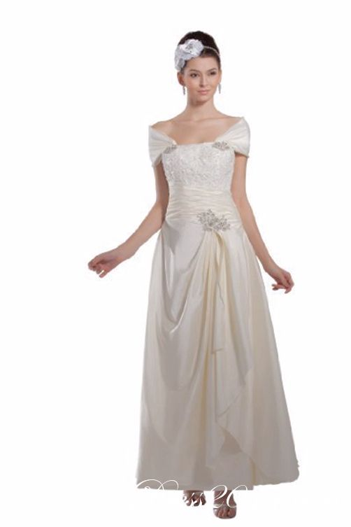 #bridesmaiddress #bridesmaid #dresses #shortdress #fashion