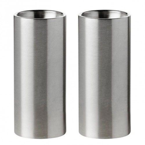 Cylinda-Line AJ Salt