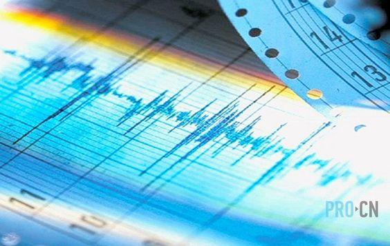 Вночі в Чернігові стався землетрус Сьогодні вночі в Чернігові та області стався землетрус. Потужність якого була майже 4 бали. {{AutoHashTags}} http://pro.cn.ua/ua/news/21928