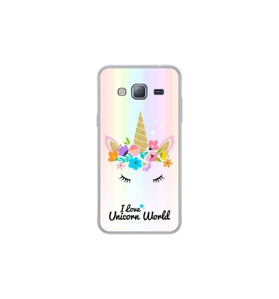 coque personnage samsung j3 2016   Iphone, Samsung galaxy j3 ...