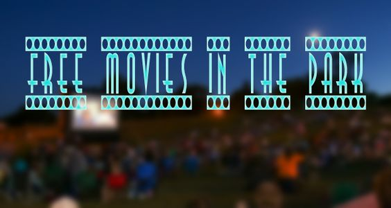 Free Summer Movies in the Park | osidenews