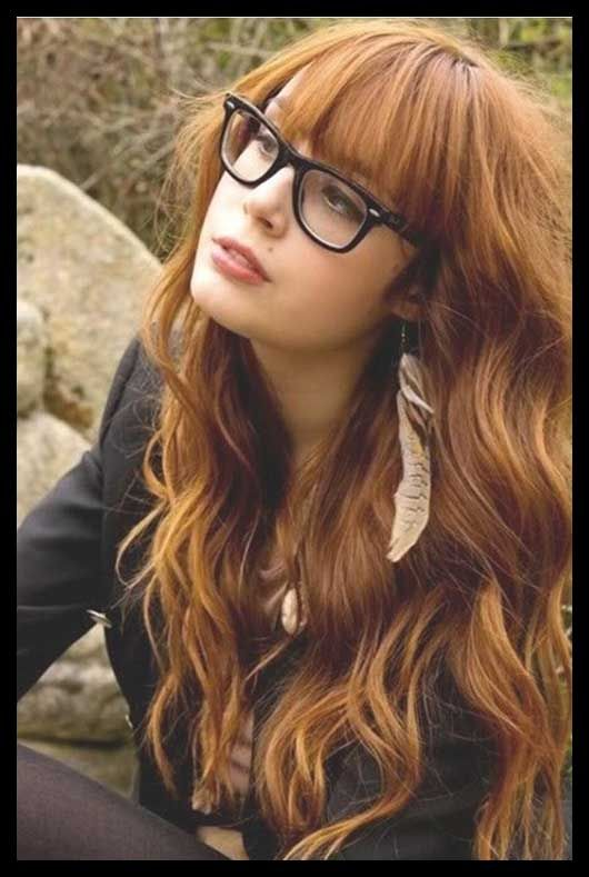 The new hair color trends for fall 2014 2015 hairstyle ideas the new hair color trends for fall 2014 2015 hairstyle ideas pelirrojas pinterest 2015 hairstyles hair coloring and 2015 hair color trends solutioingenieria Gallery