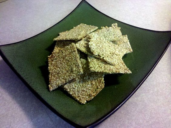 boneless chicken thigh recipe paleo crackers