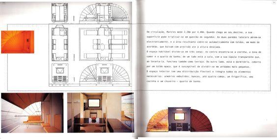 Todas as atividades desenvolvidas, pesquisas, estudos preliminares e proposta final para o Ateliê Habitação Contemporânea Adaptável, do curso de Arquitetura e Urbanismo da UFU.