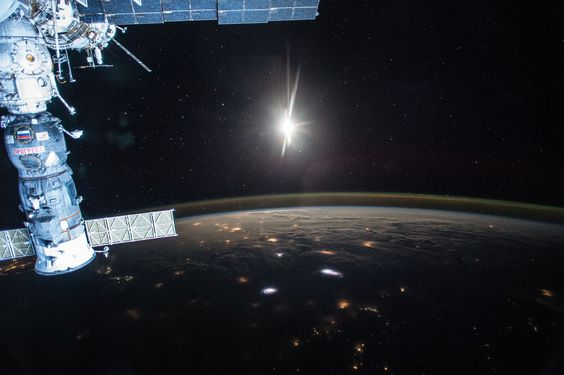 """https://flic.kr/p/xwVqtY 