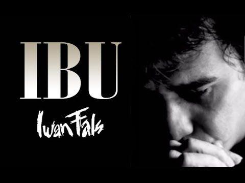Iwan Fals Ibu Liryc Youtube In 2020 Music Songs Songs Intro