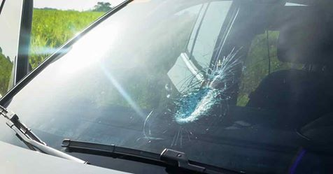 When Your Windscreen Glass Needs To Be Repaired Or Replaced It