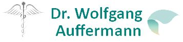 Dr.Wolf is the leading medical service website where you find the proper solution of radiculopathy in UAE i.e. radicular pain or difficulty controlling specific muscles.