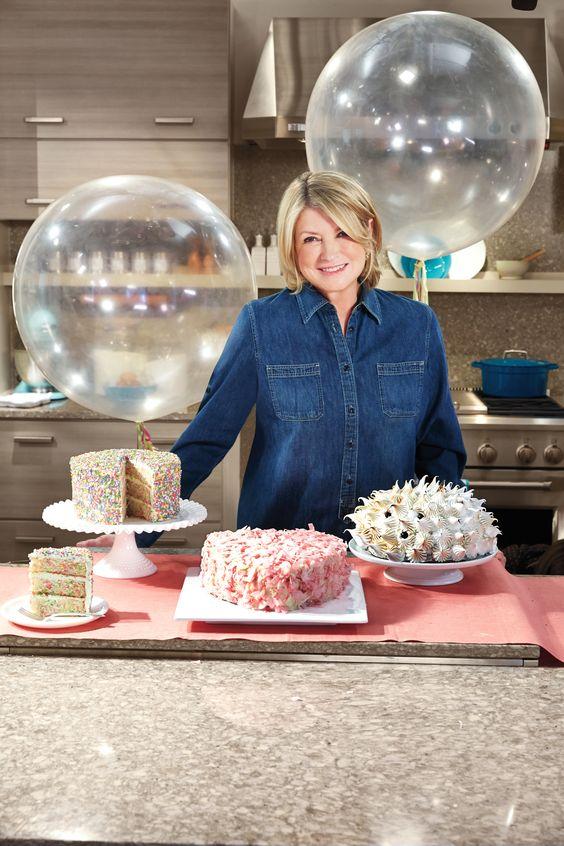 two standout chocolate desserts: a milk-chocolate pistachio tart ...
