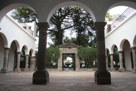 Casa Histórica en San Pedro Tlaquepaque