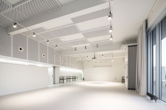 Reims+Archives+/+Hamonic+++Masson+&+Associés