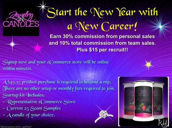 www.jewelryincandles.com/store/slupien