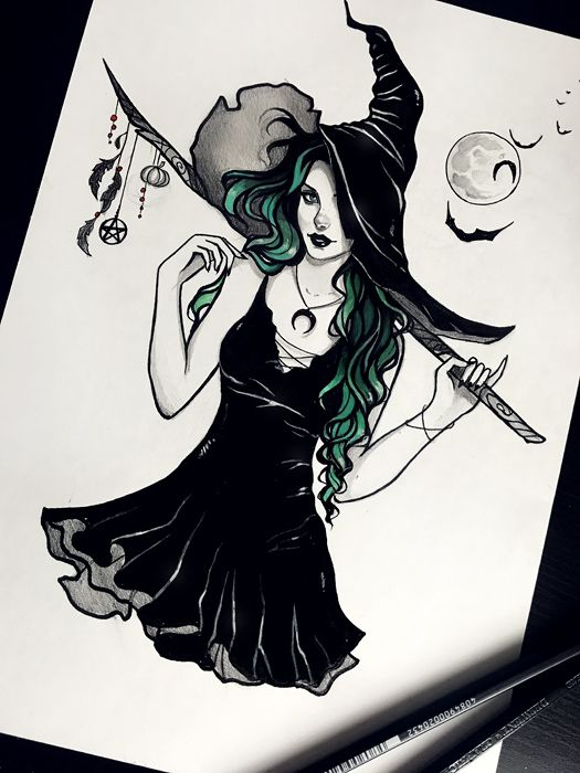 Inktober Day 3 By Anna Marine Deviantart Com On Deviantart