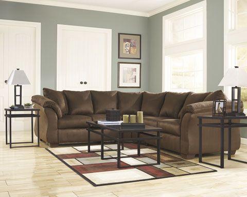 104 best Sunshine Furniture images on Pinterest | Basement ...