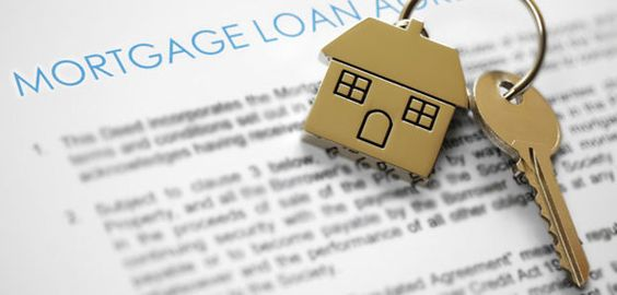 Five costly refinancing mistakes to avoid - Yahoo! Homes  Avoid the frustration by knowing. Knowing is peace of mind.