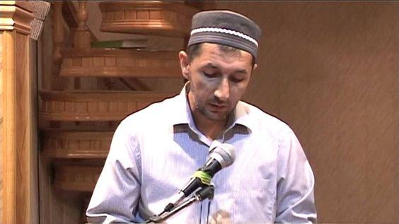 Рамазан моцlалъул хиралъи رامازان مۈضاڸۇل خێراڸێ