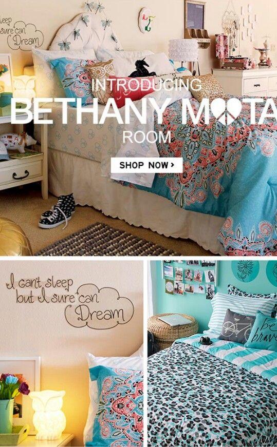 Room inspo decor pinterest for Room decor inspo