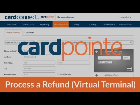 8fce47aa74fc226a8a0b108a1a1c68e9 - How To Cancel Microsoft Office And Get A Refund